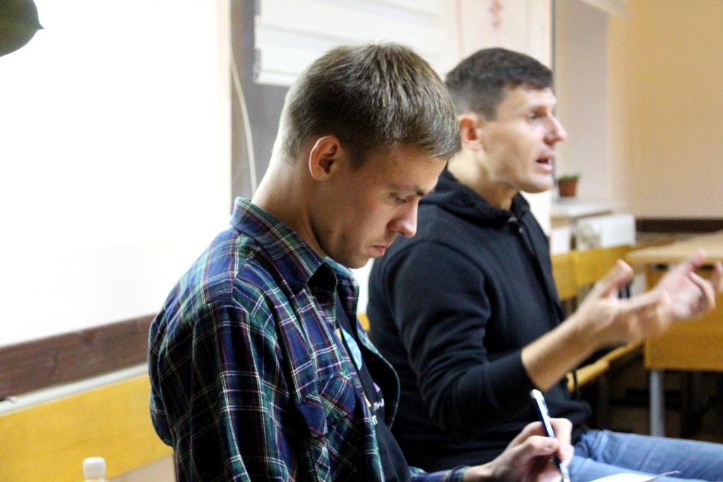 Магілёўскія праваабаронцы: Карная псіхіатрыя ў Беларусі патрабуе ўвагі