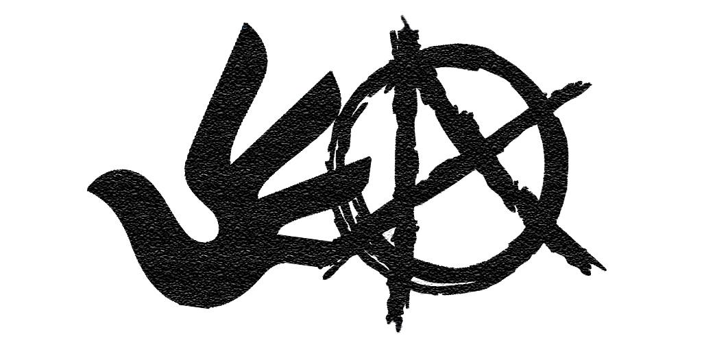 """11 студзеня – лекцыя """"Правы чалавека і анархізм"""""""