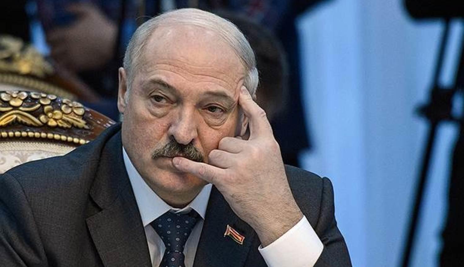 Здароўе Лукашэнкі – таямніца? Магілёвец не змог даведацца, наколькі дзеяздольны дзейны прэзідэнт Беларусі