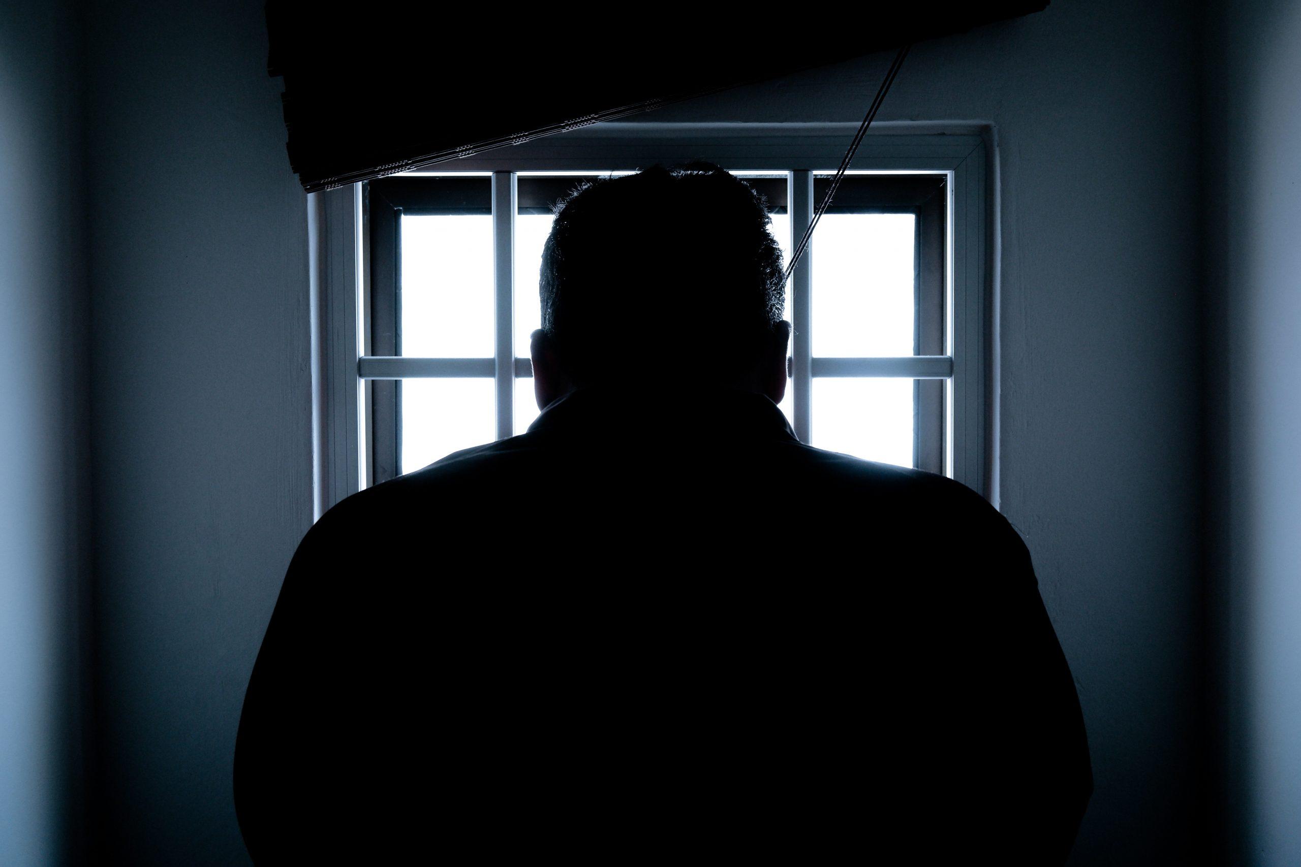 Ленивое дело. На процесс по уголовному делу за оскорблению начальника ГАИ не явились ни подсудимый, ни потерпевший