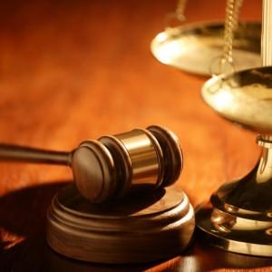 У Быхаве распачаўся суд над абвінавачаным у забойстве Аляксандра Шачанка