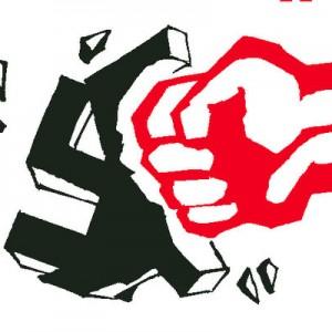HUMAN INTEGRITY в Могилеве. «Внутренний фашист есть в каждом».
