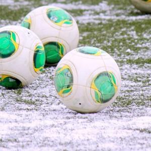 Абласны цэнтр у гэтым годзе можа застацца без вялікага футбола?