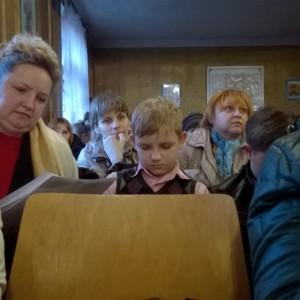 Жыхары дамоў па вуліцах Заслонава і Будаўнікоў падалі ў суд на аблвыканкам