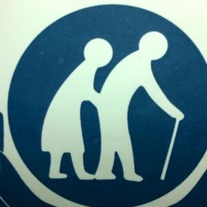 У Магілёве прэзентавалі «Сацыяльны навігатар» для інвалідаў, пенсіянераў і ветэранаў