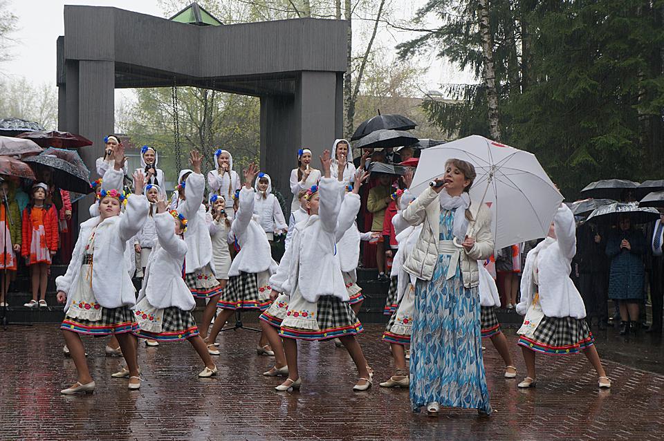 Фото - официальный сайт Могилевского облисполкома