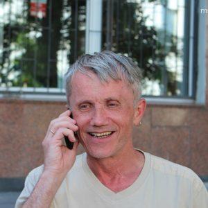 Цурпанаў адолеў Ленінскі РАУС і пракуратуру