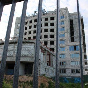 В Могилеве более сотни человек подписались под наказом делегатам Всебелорусского собрания