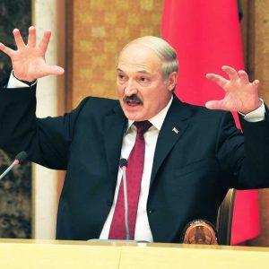 На «Лифтмаш» едет Лукашенко