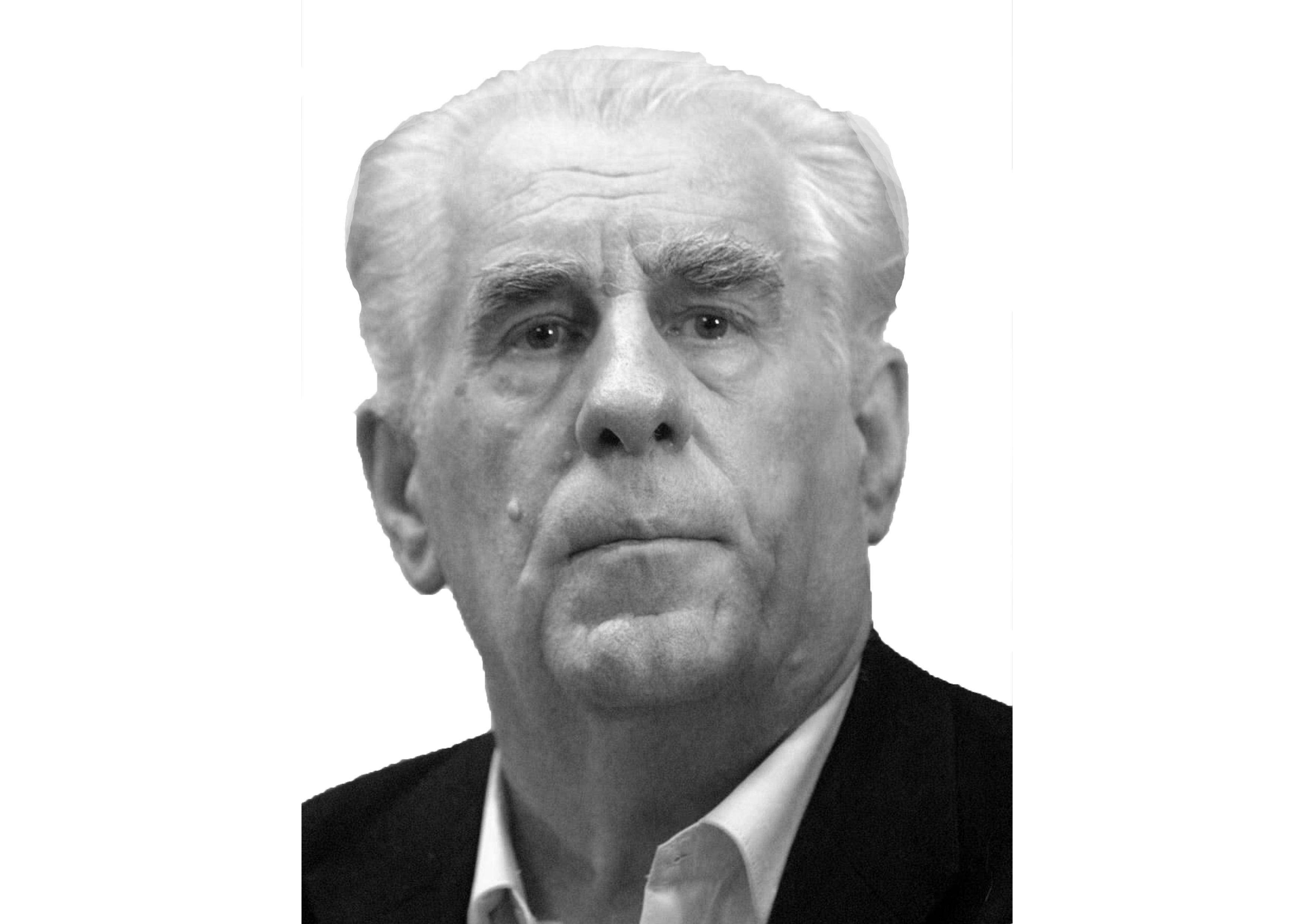 27 верасня – вечар памяці Ніла Гілевіча ў Магілёве