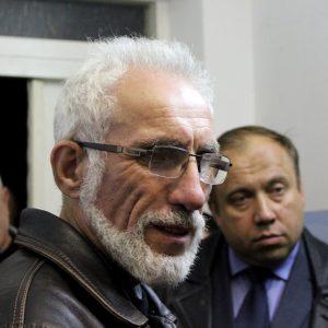 Барыс Бухель: «Улада вымушаная ісці на саступкі ў пытанні з «дармаедамі»