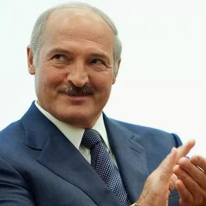 Миллион рублей, чтобы избежать налога на тунеядство