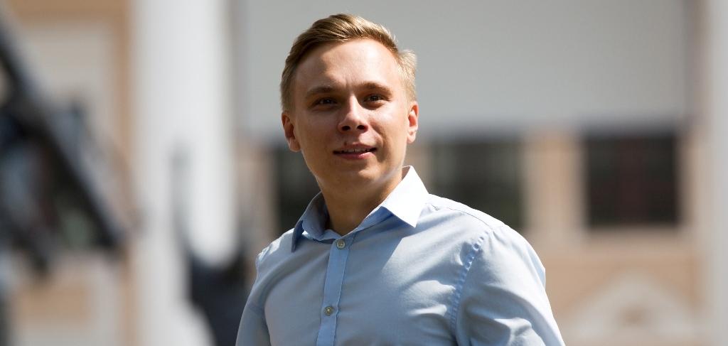 В Могилеве объявили о создании независимой команды выдвиженцев в депутаты