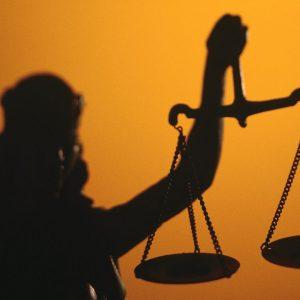 Верховный суд не признал прогул могилевской судьи