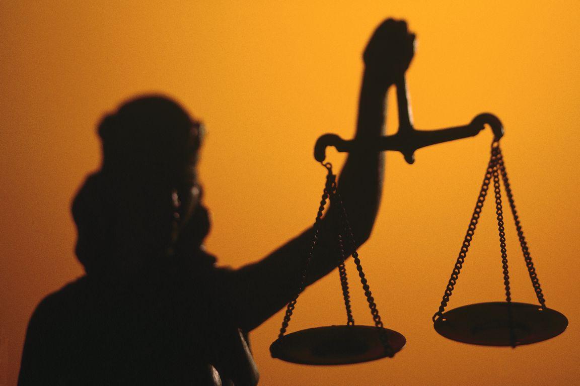 Вярхоўны суд не прызнаў прагул магілёўскай суддзі