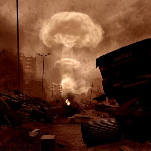 Як Магілёў перанясе ядзерныя бомбы?