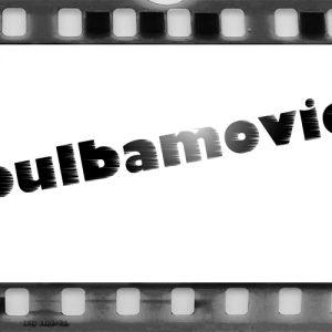 10 декабря – фильмы-победители Bulbamovie в Могилеве