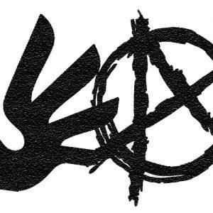 11 января — лекция «Права человека и анархизм»