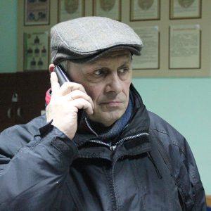 На Владимира Шанцева составили протокол за организацию «Марша нетунеядцев»