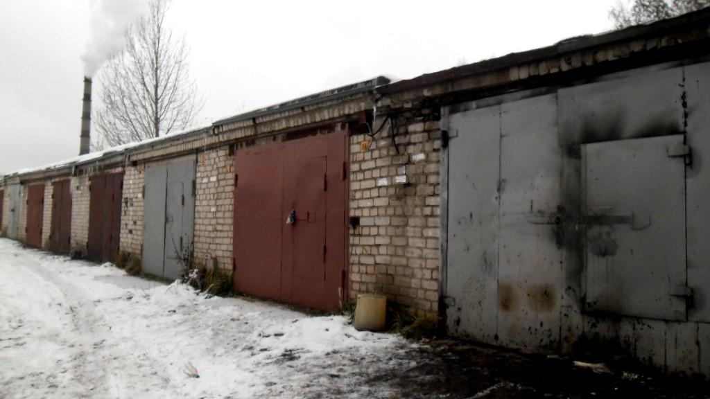 Магілёўскі пенсіянер падаў заяўку на правядзенне адзіночнага пікету