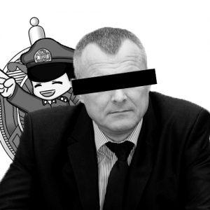 """24 сакавіка – лекцыя """"Як паводзіць сябе з міліцыяй, у судах і ІЧУ»"""