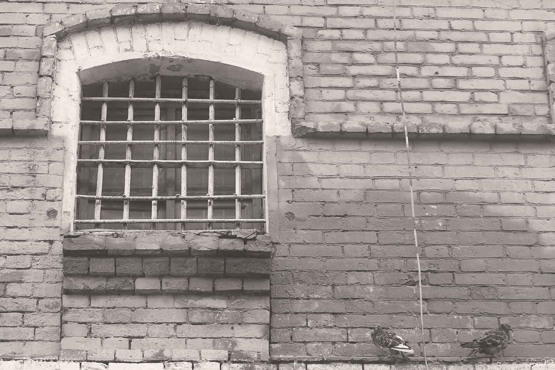 Список административно арестованных и задержанных могилевчан