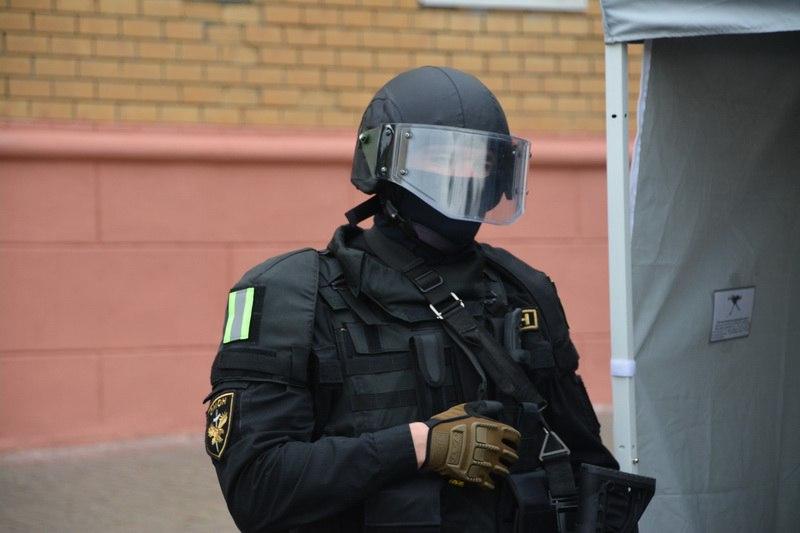 Бобруйск: людям – сутки, площади – ремонт