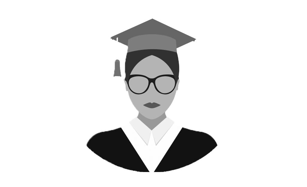 14 сакавіка – лекцыя ўкраінскіх студэнтаў аб студэнцкім самакіраванні і актывізме
