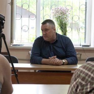 Как жалуются белорусы в Комитет по правам человека ООН. Тезисы