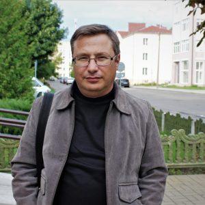 Могилевский суд отменил постановление Следственного комитета о прекращении проверки в отношении чиновника и милиционера