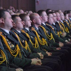 В Беларуси изменилась наркополитика