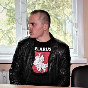 Следчы камітэт адмовіўся спыняць крымінальную справу супраць Станіслава Паўлінковіча