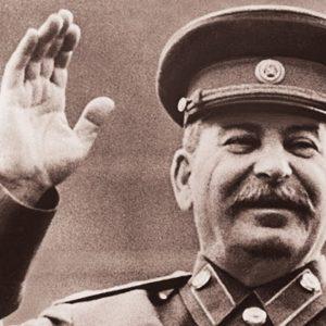 """Дэпутат Ігар Марзалюк: """"Сталін кіраваў краінай 30 гадоў. А ўладу, якая б яна ні была, трэба паважаць"""