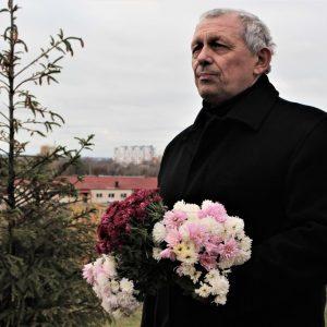 Суд отказался рассматривать жалобу на могилевские власти