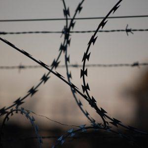 Могилевский областной суд не увидел провокаций в отношении политзаключенного