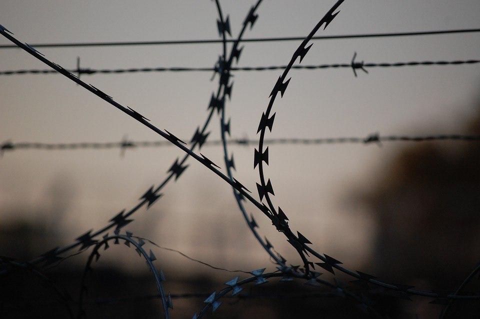 Магілёўскі абласны суд не ўбачыў правакацыяў у дачыненні да палітвязня