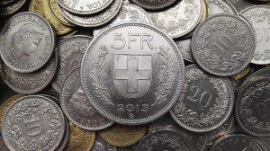 Самый богатый кандидат в депутаты Бобруйского горсовета – безработный