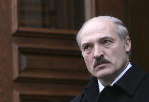 «Лукашэнку трэба ісці ў следчыя»