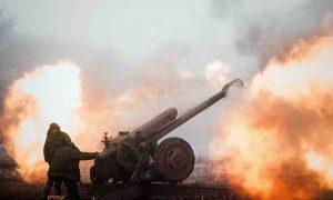 Боевику-сепаратисту из Круглого, воевавшему за «ЛНР», дали два года колонии общего режима