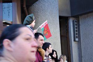 19 чэрвеня – семінар-практыкум «Як эфектыўна адстойваць правы грамадзян» ў Магілёве