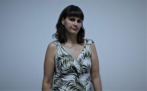Яны змогуць: магіляўчанка запускае унікальны для Беларусі праект для людзей з інваліднасцю