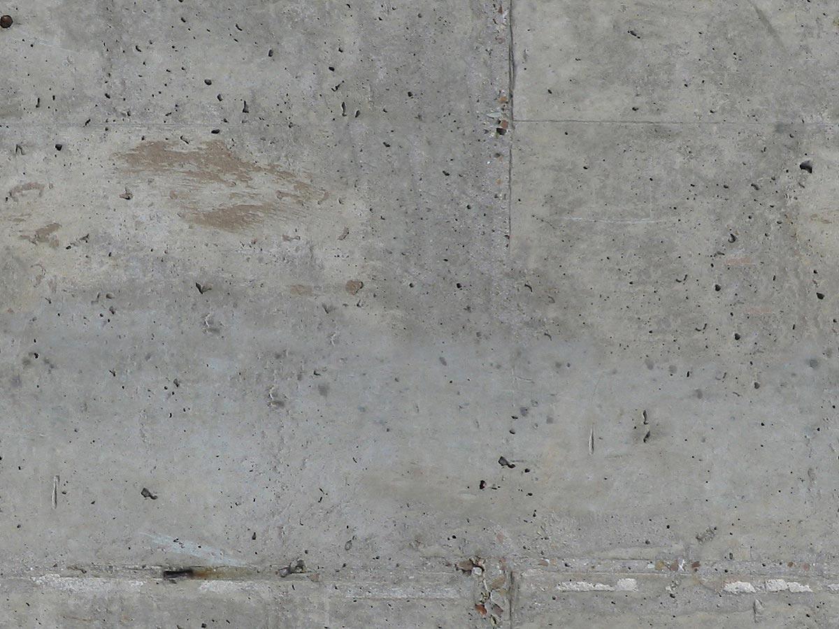 Дзеці зноў збеглі з магілёўскага спецПТВ. Праваабаронца: сітуацыю трэба мяняць заканадаўча