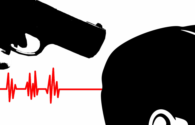 В Могилеве в День против смертной казни проведут форум-театр