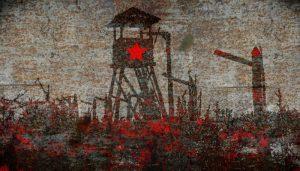 26 кастрычніка – дыскусія «Памяць пра ахвяраў палітычных рэпрэсіяў: што нам рабіць далей»