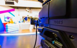 Могилевские власти потратят полмиллиона долларов на теле- и радиопрограммы