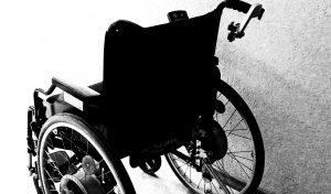 1 лютага – форум-тэатр па тэме людзей з інваліднасцю «ЛЮДЗІ/ЛЮДЗІ/ЛЮДЗІ»