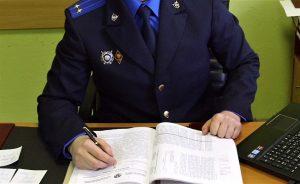 Следственный комитет «устроил клоунаду», чтобы выгородить чиновника и милиционера