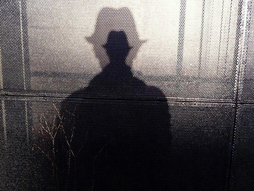 15 лютага – глядзім кіно пра нямецкіх «КДБ-шнікаў» «Жыццё іншых»