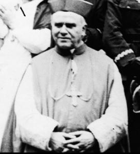 Ян Цепляк