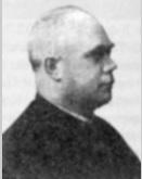 Петр Зелинский
